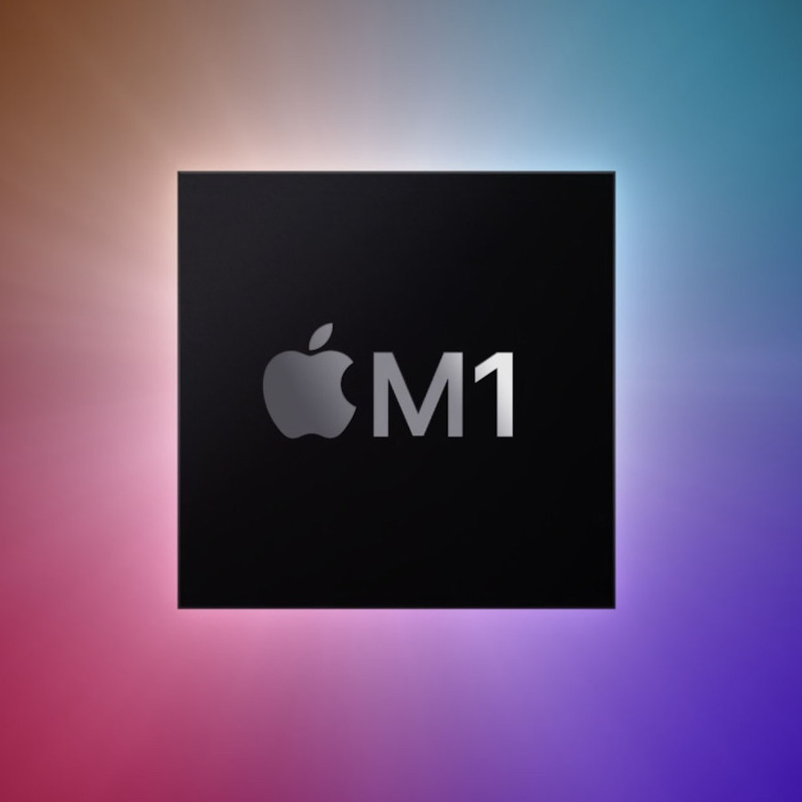 Mac 到府維修 系統調校 設定 Bootcamp